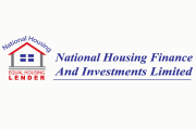 National Housing Finance And Investment Ltd.