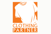 Clothing Partner
