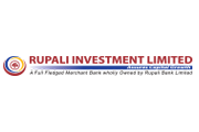 Rupali Investment Limited