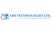 Ami Technologies Ltd.
